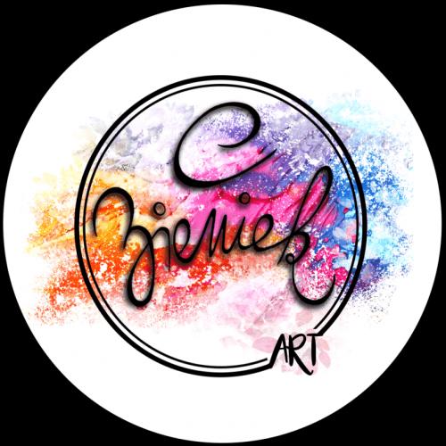 cropped-LogoBieniek_art_1000-1.png