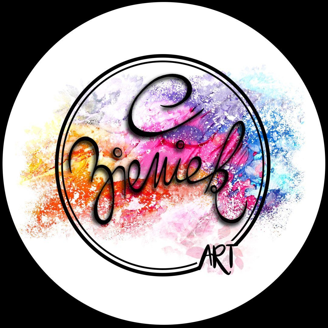 Bieniek.art